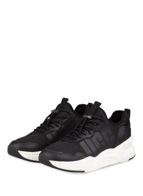 UGG Plateau-Sneaker LA DAZE
