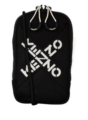 KENZO Smartphone-Tasche