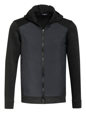 SALOMON Unterziehjacke SIGHT HYBRID M