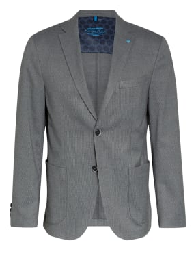 pierre cardin Anzugsakko MANEL Regular Fit