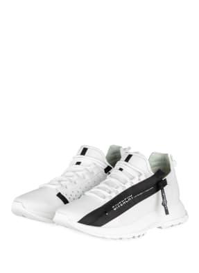 GIVENCHY Sneaker SPECTRE RUNNER