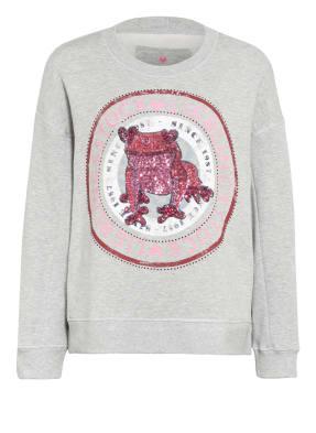 LIEBLINGSSTÜCK Sweatshirt CAILY