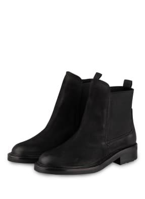 BELSTAFF Chelsea-Boots