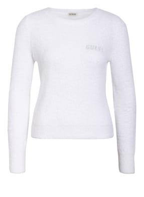 GUESS Pullover ROSMARY