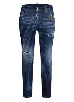 DSQUARED2 Jeans COOL GIRL JEAN
