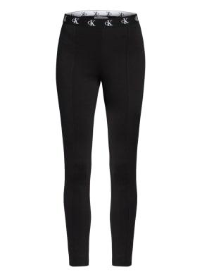 Calvin Klein Jeans 7/8-Leggings