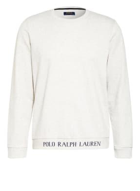 POLO RALPH LAUREN Lounge-Sweatshirt