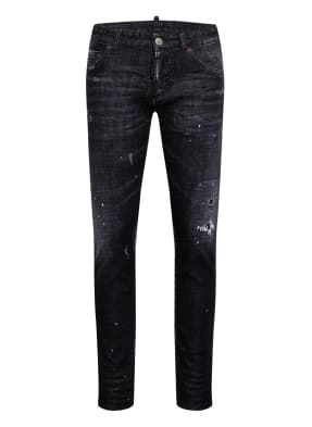 DSQUARED2 Jeans CLEMENT Slim Fit