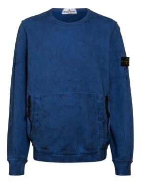 STONE ISLAND JUNIOR Sweatshirt