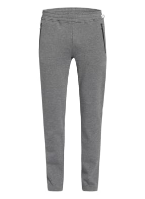 JOY sportswear Sweatpants MAX