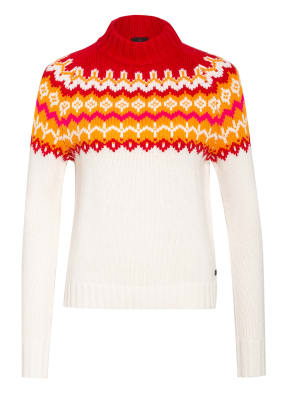 FIRE+ICE Pullover DEMI