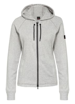 FIRE+ICE Sweatjacke DOREA