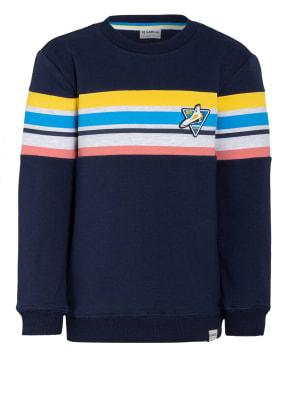 GARCIA Sweatshirt