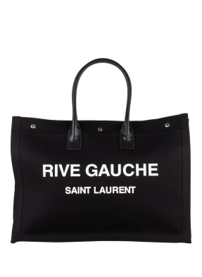 SAINT LAURENT Shopper RIVE GAUCHE