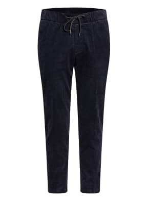 SCOTCH & SODA Cordhose FAVE Regular Tapered Fit