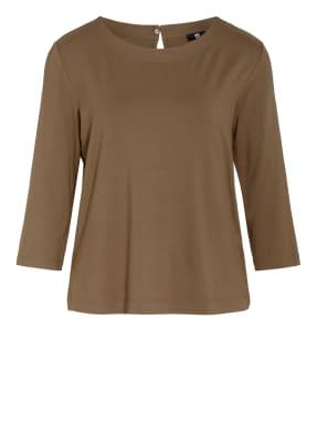RIANI Shirt mit 3/4-Arm
