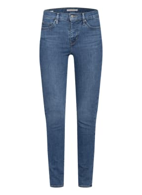 Levi's® Skinny Jeans 310 SHAPING SUPER SKINNY