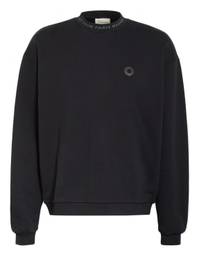 DRÔLE DE MONSIEUR Sweatshirt