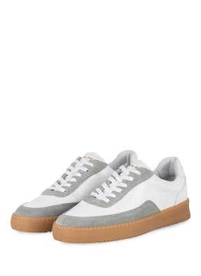 FILLING PIECES Sneaker MONDO RIPPLE CARYE