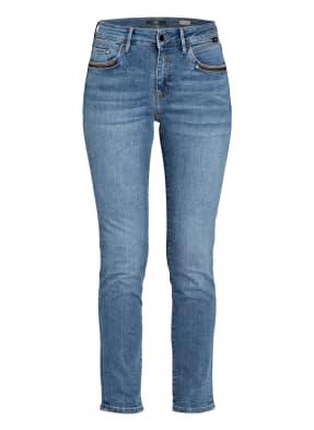 mavi Skinny Jeans SOPHIE