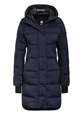 CANADA GOOSE Daunenjacke ALLISTON