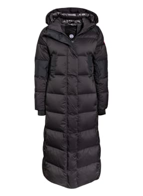 CANADA GOOSE Daunenmantel ALLISTON