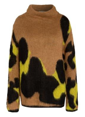 CINQUE Oversized-Pullover CILEONIA