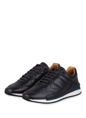 BOSS Sneaker RUNN