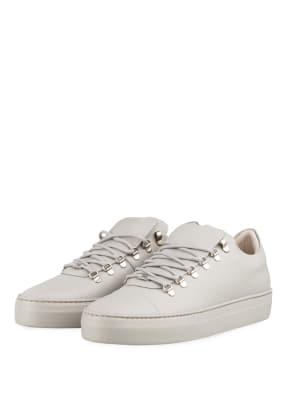 NUBIKK Sneaker JAGGER CLASSIC