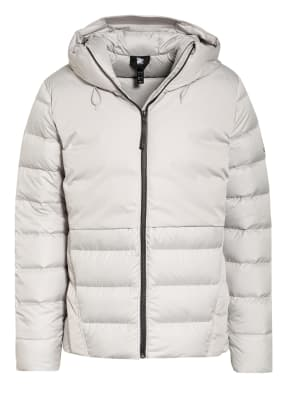 adidas Daunenjacke OUTERIOR COLD.RDY