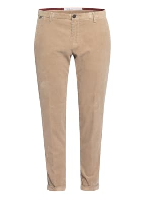 AT.P.CO Cordhose SCOTT Extra Slim Fit