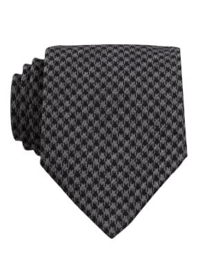 TOM FORD Krawatte mit Seide