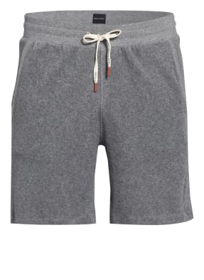 Marc O'Polo Frottee-Schlafshorts