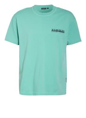 NAPAPIJRI T-Shirt S-YOIK