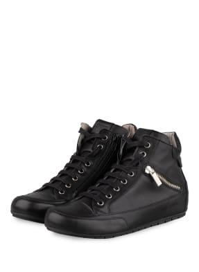 Candice Cooper Sneaker CALGARY
