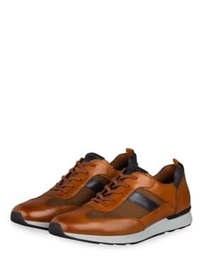 LLOYD Sneaker ANDRE