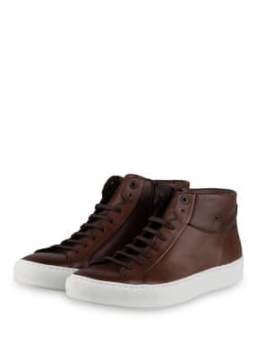 LLOYD Hightop-Sneaker ASHBURN