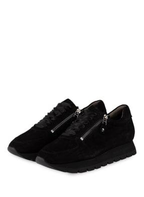 KENNEL & SCHMENGER Sneaker RISE X