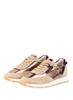 KENNEL & SCHMENGER Sneaker ICONIC
