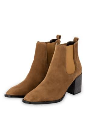 KENNEL & SCHMENGER Chelsea-Boots ERIN