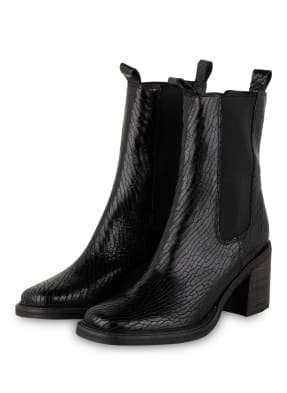 KENNEL & SCHMENGER Chelsea-Boots RENA