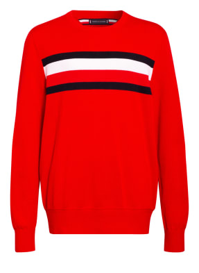 TOMMY HILFIGER Pullover ESSENTIAL