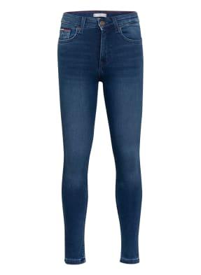 TOMMY HILFIGER Jeans SYLVIA Super Skinny Fit