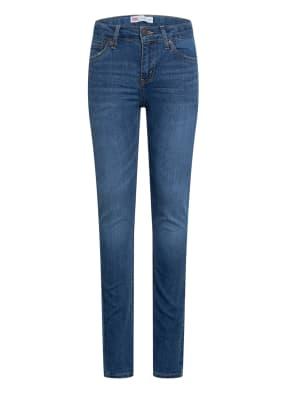 Levi's® Jeans Skinny Fit