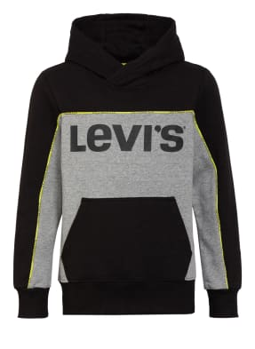 Levi's® Hoodie PIPED