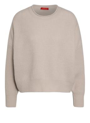 MAX & Co. Pullover CISENA