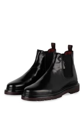 GANT Chelsea-Boots BEAUMONT