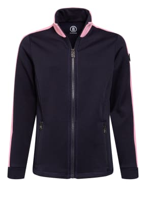 BOGNER Fleecejacke MARVA