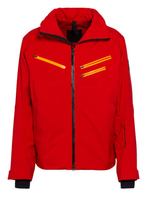 FIRE+ICE Skijacke POLAR-T