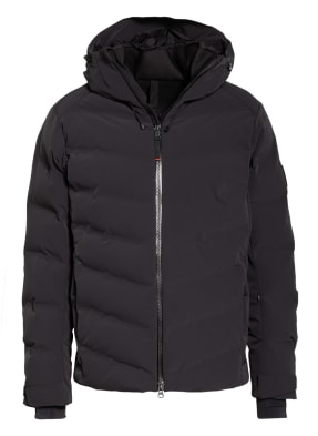 FIRE+ICE Skijacke REMO